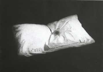 Dream Pillow  2008